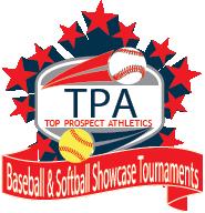 TPA-logo-1.png